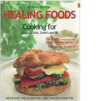 https://cf.ltkcdn.net/gluten/images/slide/75349-213x209-Healing_Foods_2.jpg