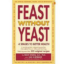 https://cf.ltkcdn.net/gluten/images/slide/75351-213x206-Feast_Without_Yeast_2.JPG