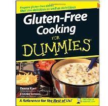 https://cf.ltkcdn.net/gluten/images/slide/75352-213x209-Gluten_Free_Cooking_for_Dummies.jpg