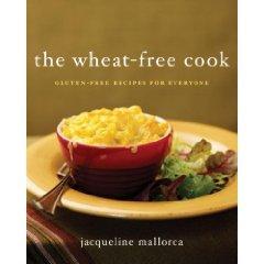 https://cf.ltkcdn.net/gluten/images/slide/75353-240x240-The_Wheat_Free_Cook.jpg