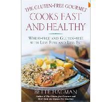 https://cf.ltkcdn.net/gluten/images/slide/75355-213x206-Cooks_Fast_and_Healthy.jpg