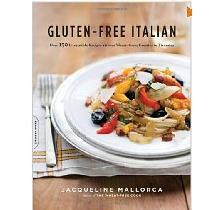 https://cf.ltkcdn.net/gluten/images/slide/75356-213x210-Gluten_Free_Italian.jpg