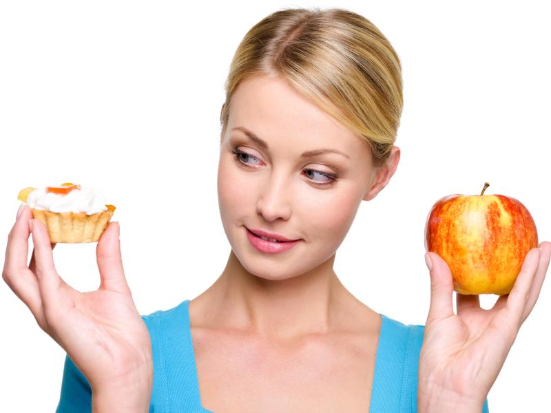 https://cf.ltkcdn.net/gluten/images/slide/92690-800x600r1-howtoeat8.jpg