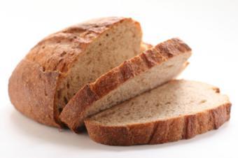 Gluten-Free and Casein-Free Bread Recipes