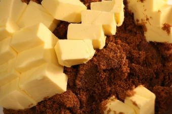 https://cf.ltkcdn.net/gluten/images/slide/141281-849x565r1-oatmealcookies5.jpg