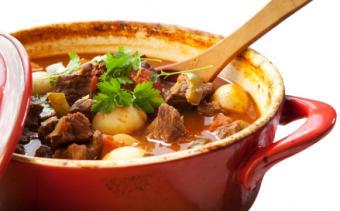 Gluten-Free Beef Recipes