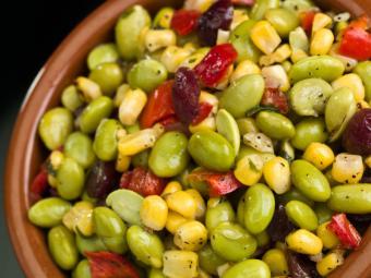 Vegan Gluten-Free Diabetic Recipes