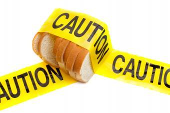 What to Do After a Celiac Diagnosis