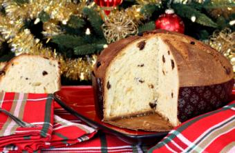 Gluten-Free Christmas Bread Recipes