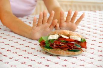 Following a Gluten-Free Elimination Diet