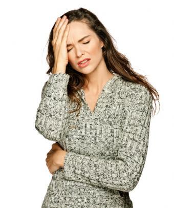 https://cf.ltkcdn.net/gluten/images/slide/167661-634x757-migraine.jpg