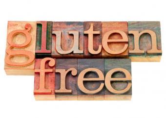 https://cf.ltkcdn.net/gluten/images/slide/167667-600x428-gluten-free.jpg