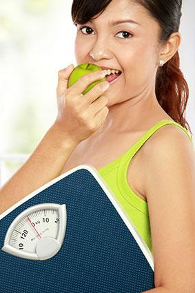 Can a Gluten Free Diet Help With Weight Loss?