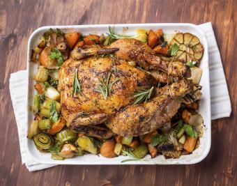 https://cf.ltkcdn.net/gluten/images/slide/182121-850x668-gluten-free-thanksgiving.jpg