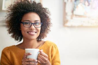 Gluten Free Coffee Substitutes