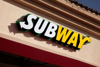 Does Subway Have a Gluten-Free Menu?