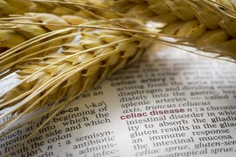 How Many Celiacs Are in the United States?