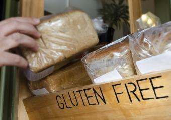 https://cf.ltkcdn.net/gluten/images/slide/258344-850x595-Gluten_Free_Bread.jpg