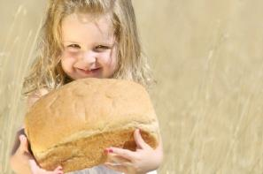 Is It Safe for Children to Be On Gluten-Free Diets?
