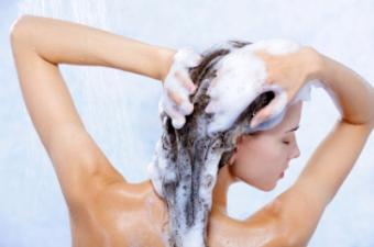 Is Gluten Protein Absorbed Through Hair?