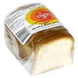 Ener-G Light Brown Rice Bread