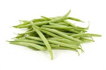 Gluten-Free Green Bean Casserole