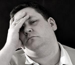 Migraine Headaches and Gluten-Free Diet