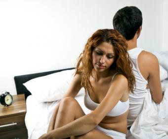 Can a Gluten-Free Diet Cause Impotence?