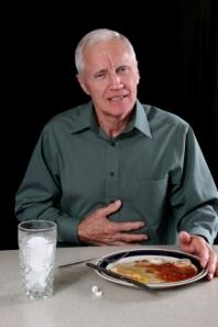 What Helps Malabsorption in Celiac Patients?