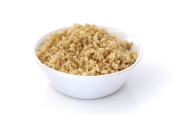 Pros and Cons to the Gluten-Free, Casein-Free Diet