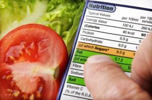 Diabetic Celiac Diet Help