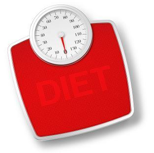 Gluten Intolerance and Losing Weight