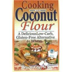 https://cf.ltkcdn.net/gluten/images/slide/75348-240x240-Coconut_Flour.jpg