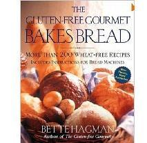 https://cf.ltkcdn.net/gluten/images/slide/75350-213x207-Gluten_Free_Gourmet_Bakes_Bread_2.jpg