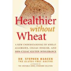 https://cf.ltkcdn.net/gluten/images/slide/75354-240x240-Healthier_Without_Wheat.jpg