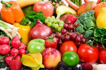 https://cf.ltkcdn.net/gluten/images/slide/75365-849x565-produce.jpg
