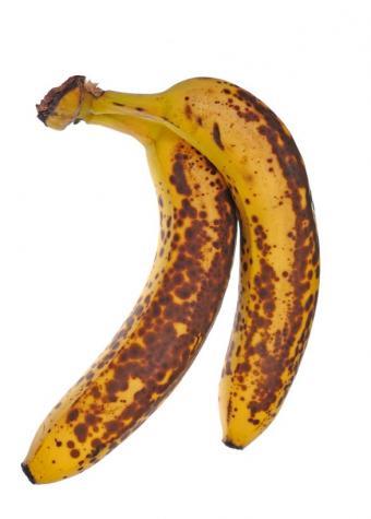https://cf.ltkcdn.net/gluten/images/slide/75367-586x819-Ripe_Bananas.jpg