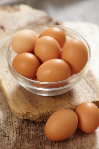 https://cf.ltkcdn.net/gluten/images/slide/75369-566x848-Eggs.jpg