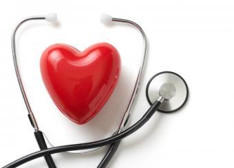 https://cf.ltkcdn.net/gluten/images/slide/75398-816x588-Heart_benefits.jpg