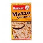 Barkat Matzo Crackers