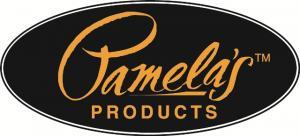 Pamela's Logo