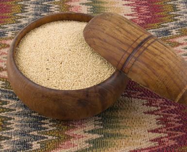 Gluten Free Grains Lovetoknow