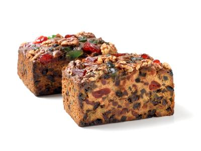 Southern Comfort Christmas Cake Recipe