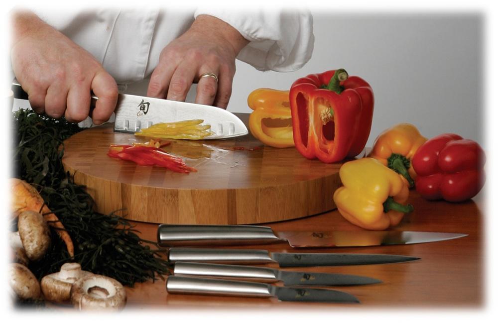 Shun-Steel-Bell-peppers-RGB1000.jpg