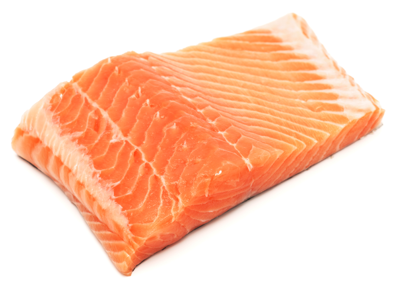 salmonfilet.jpg