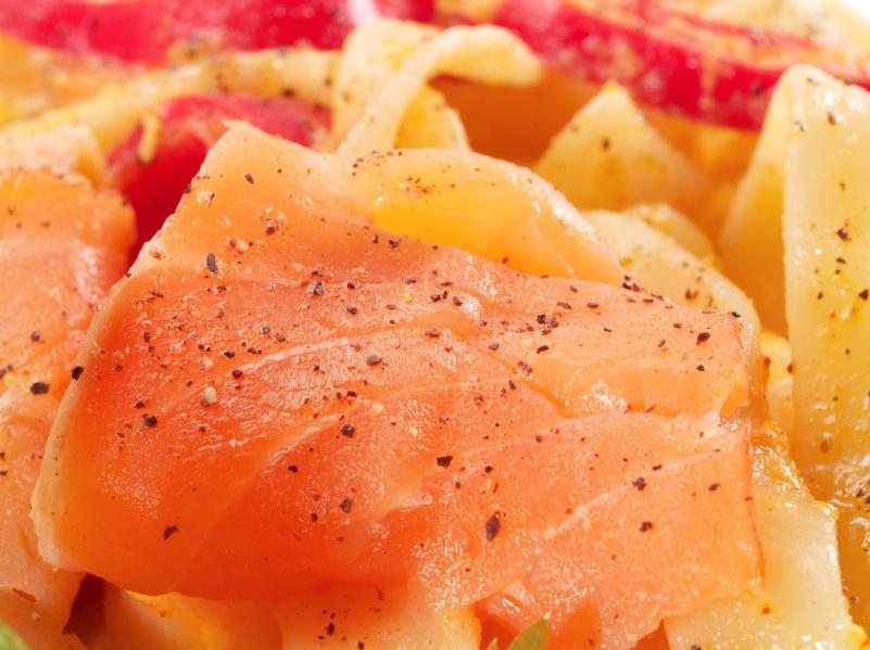 https://cf.ltkcdn.net/gourmet/images/slide/108050-801x599-salmonpasta.jpg