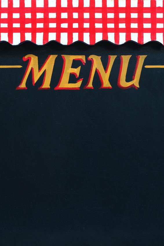 https://cf.ltkcdn.net/gourmet/images/slide/108092-566x848-PicnicMenus.jpg