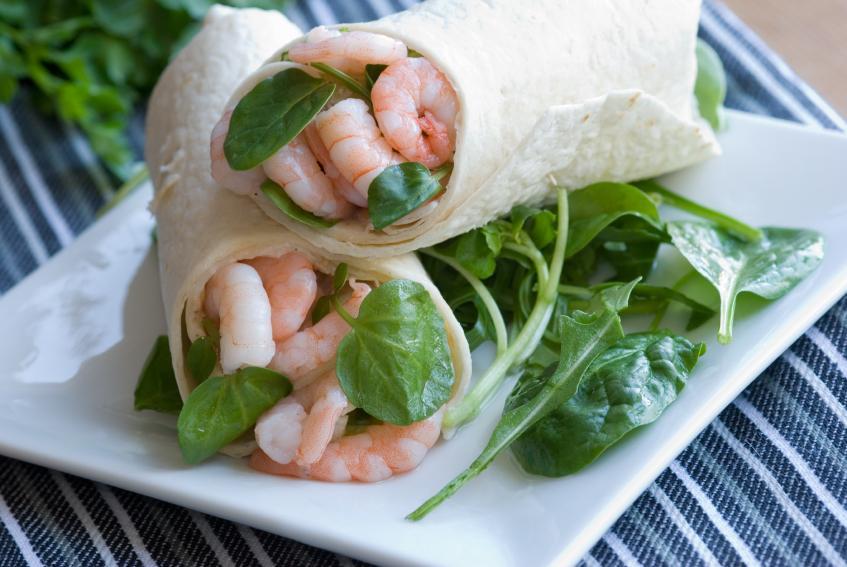 https://cf.ltkcdn.net/gourmet/images/slide/108096-847x567-ShrimpWrap.jpg