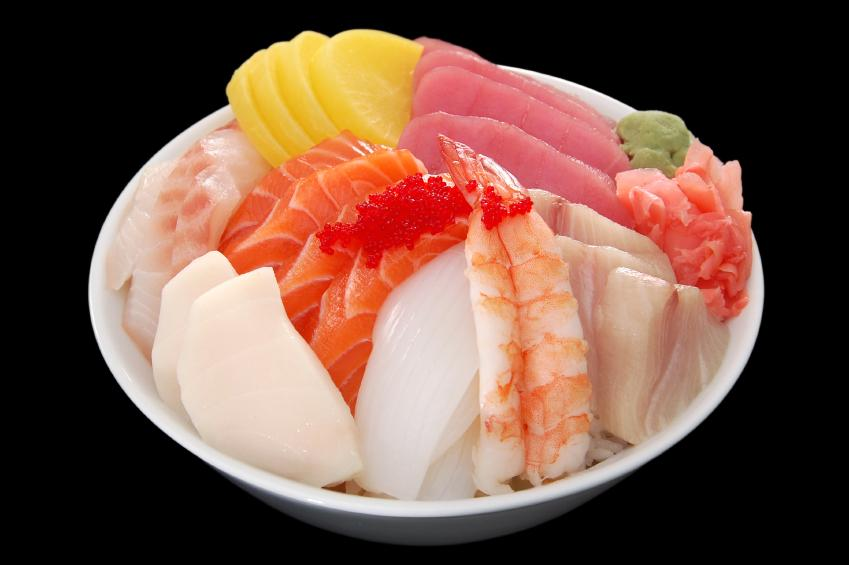 https://cf.ltkcdn.net/gourmet/images/slide/108109-849x565-Chirashizushi.jpg