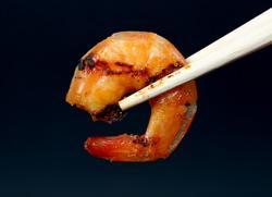 Should You Leave Shell on When Grilling Shrimp